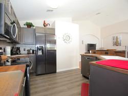 Kitchen Angle b