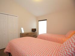 Bedroom 3 Angle b
