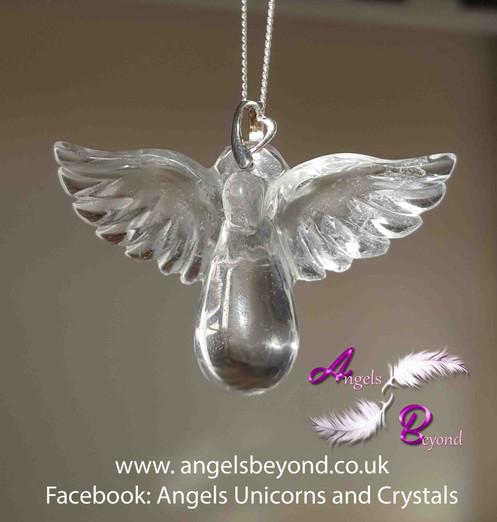 Melchizedek Angel