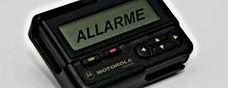 ALLARME.jpg