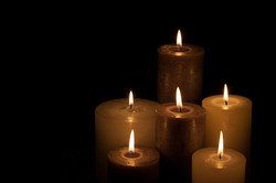 candles-224565