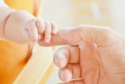 baby-2416718