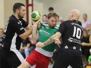 Spiel der HSG Osterburg wird neu angesetzt