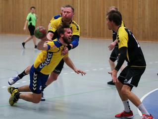 Knapper Sieg für SV Langenweddingen