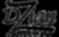 Dzian Gallery Logo