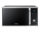 microwave.webp