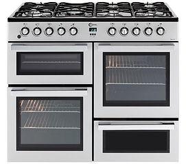 range oven.jpg