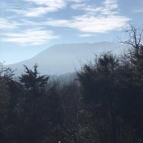 Mountains4.jpg