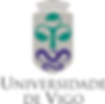 Universidade de Vigo logo.png