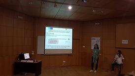PP_WP5 presentation.jpg