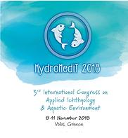 HydroMedit 2018 logo.png
