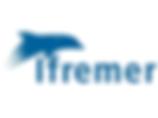 IFREMER logo.png