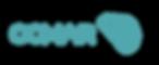 logo_v4_cor.png