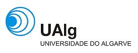UALG logo.png