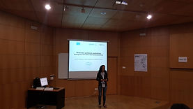 RM_WP1 presentation_4.jpg