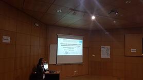 RC_WP2 presentation.jpg