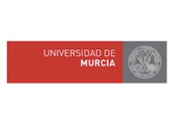 Univ Murcia logo.png