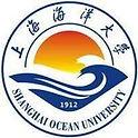 Shanghai Ocean university logo.jpg