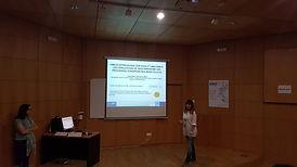 LA_WP5 presentation_2.jpg