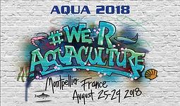 AQUA2018 logo.jpg