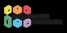 Logo KP małe.png