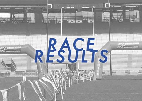 Race-Results.jpg