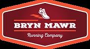 BrynMawrRunningCo.png
