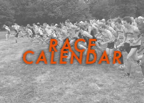 Race-Calendar.jpg