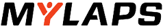 MyLaps_Logo.png