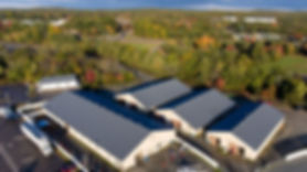 plainridge-casino-roof-replacement-960x5