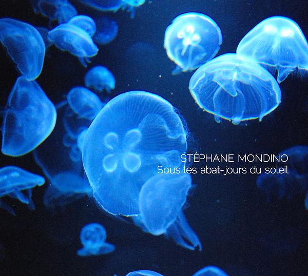 201008 POCHETTE SLABJS MONDINO.jpg