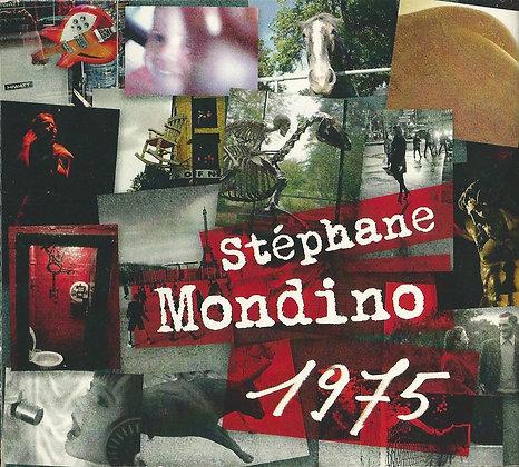 """Album """"1975"""""""