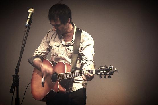 Concert à Avignon