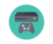 Game Console Repair - Nintendo - Playstation - Xbox