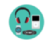 Small Electronics Repair - Apple Watch - Smartwatch - iPod - Beats by Dre Headphones - Ear pods - and more - Small Electronics Repair Charlotte, NC Waxhaw, NC Indian Land, SC Fort Mill, SC Lancaster, SC Rock Hill, SC York, SC