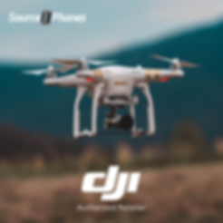 DJI Authorized Retailer Charlotte, NC | Rock Hill, SC | Indian Land, SC | DJI Drones | Drone Repair