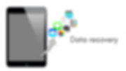 iPad and Tablet Data Recovery and Transfer