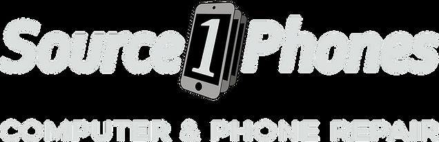 Source1Phones Computer & Phone Repair of Charlotte, NC (Waverly) - Indian Land, SC - Rock Hill, SC (Newport)
