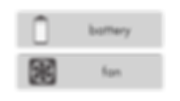 MAC | PC REPAIRS Charlotte, NC - Battery Replacement | Fan