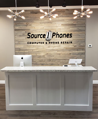 Source1Phones Computer & Phone Repair Celanse Road Formerly Cellular Source