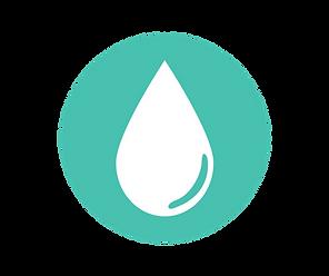Liquid / Water Damage Repair