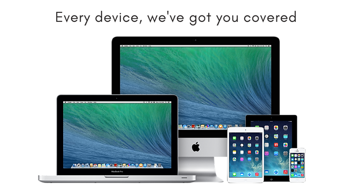 CERTIFIED PRE-OWNED PHONES & COMPUTERS. Certified Pre-Owned Apple products including iPhone, MacBook, iMac