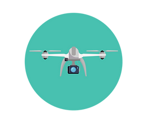 Drone Repair - DJI AUTHORIZED RETAILER - Charlotte, NC - Indian Land, SC - Fort Mill, SC - Rock Hill, SC - York, SC - Waxhaw, NC - Ballantyne - South Charlotte - Waverly