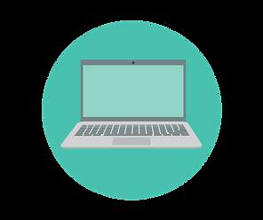 Computer Repair - Mac & PC