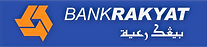 bank_rakyat_01_edited.png