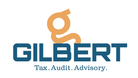 Gilbert-Logo-Tax-Color-1.png