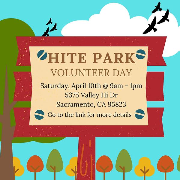 Hite Park Website Flyer.png