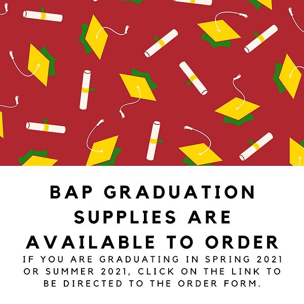 BAP Grad Supplies Flyer.png