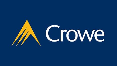 crowe-logo-social.png