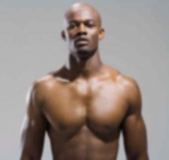 Male Breast Reduction | Lubbock, Texas | Arledge Aesthetics